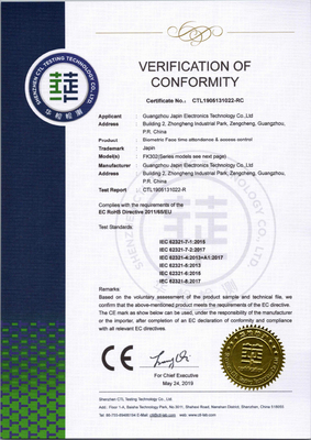 CTL1905133022-RC-1.jpg