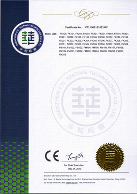 CTL1905133022-RC-2.jpg