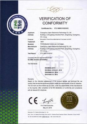 CTL1905133022-EC-1.jpg
