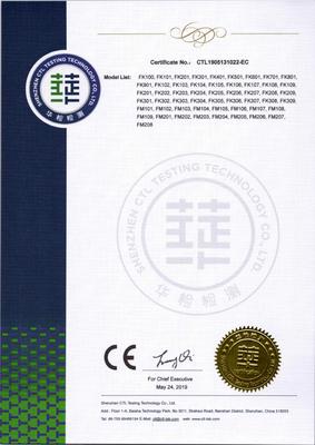 CTL1905133022-EC-2.jpg