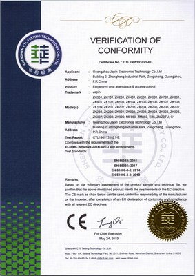 CTL1905133021-EC.jpg