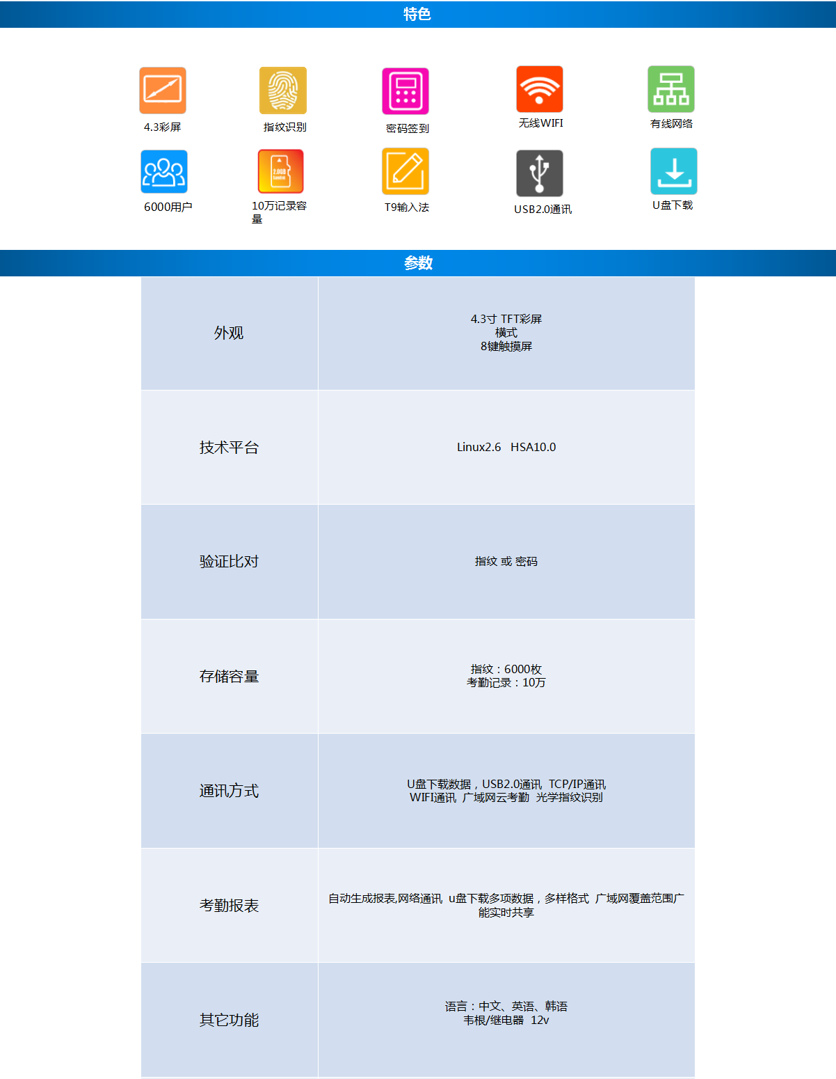 A3官网产品介绍-模板1202-普通品质输出_01.png