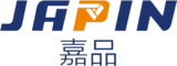 logo文字.png