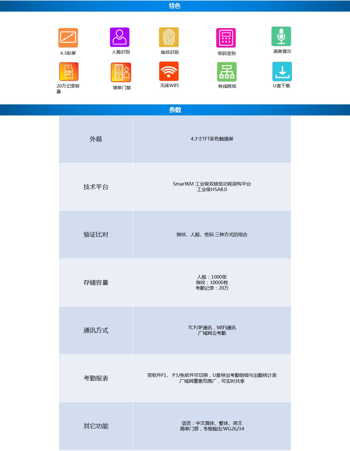 A6官网产品介绍-模板1202-普通品质输出_01.png
