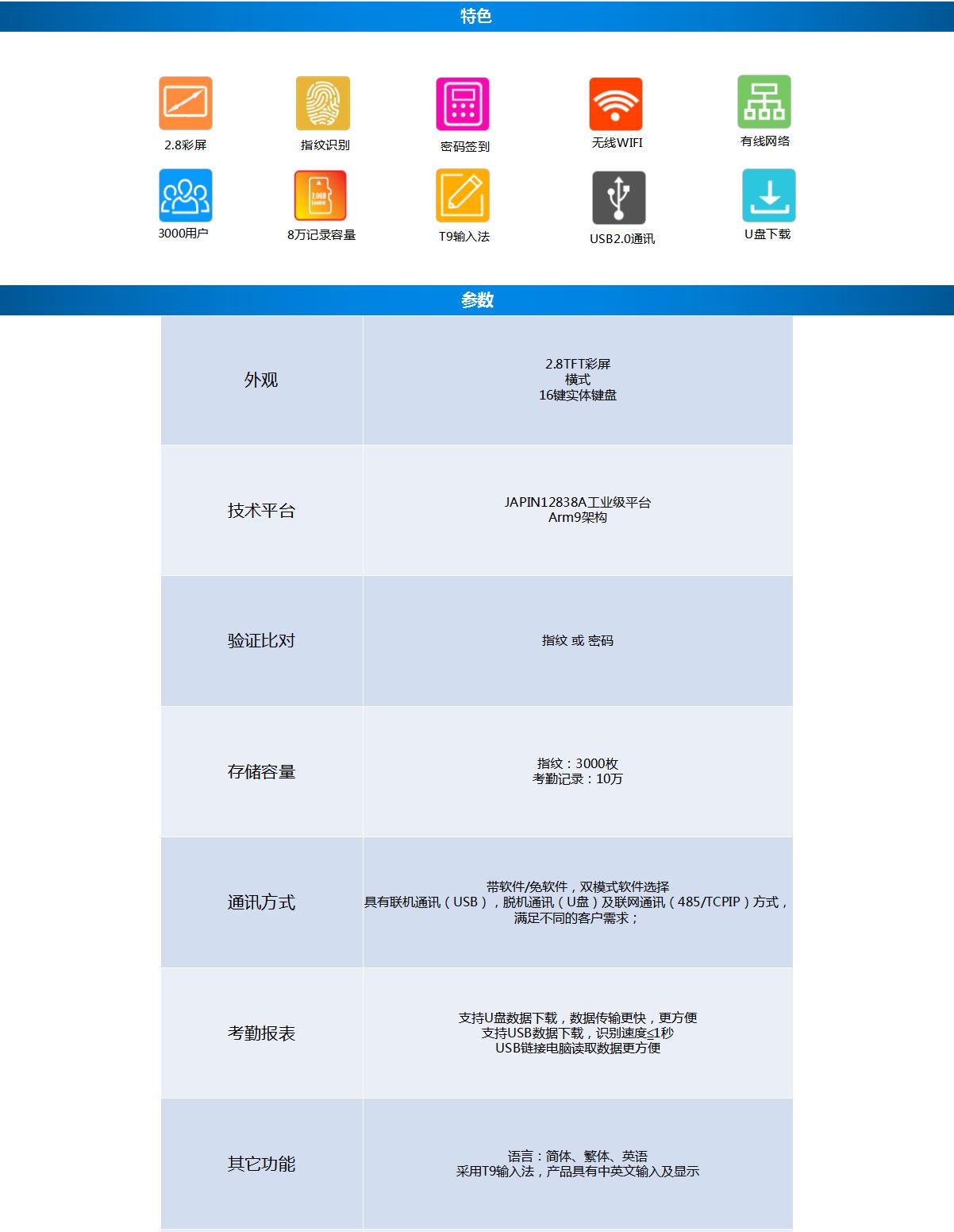 A1官网产品介绍-模板1202-普通品质输出_01.png