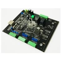 Access controller MK01