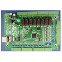 Access controller MK04