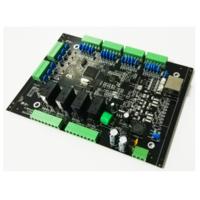 Access controller MK02