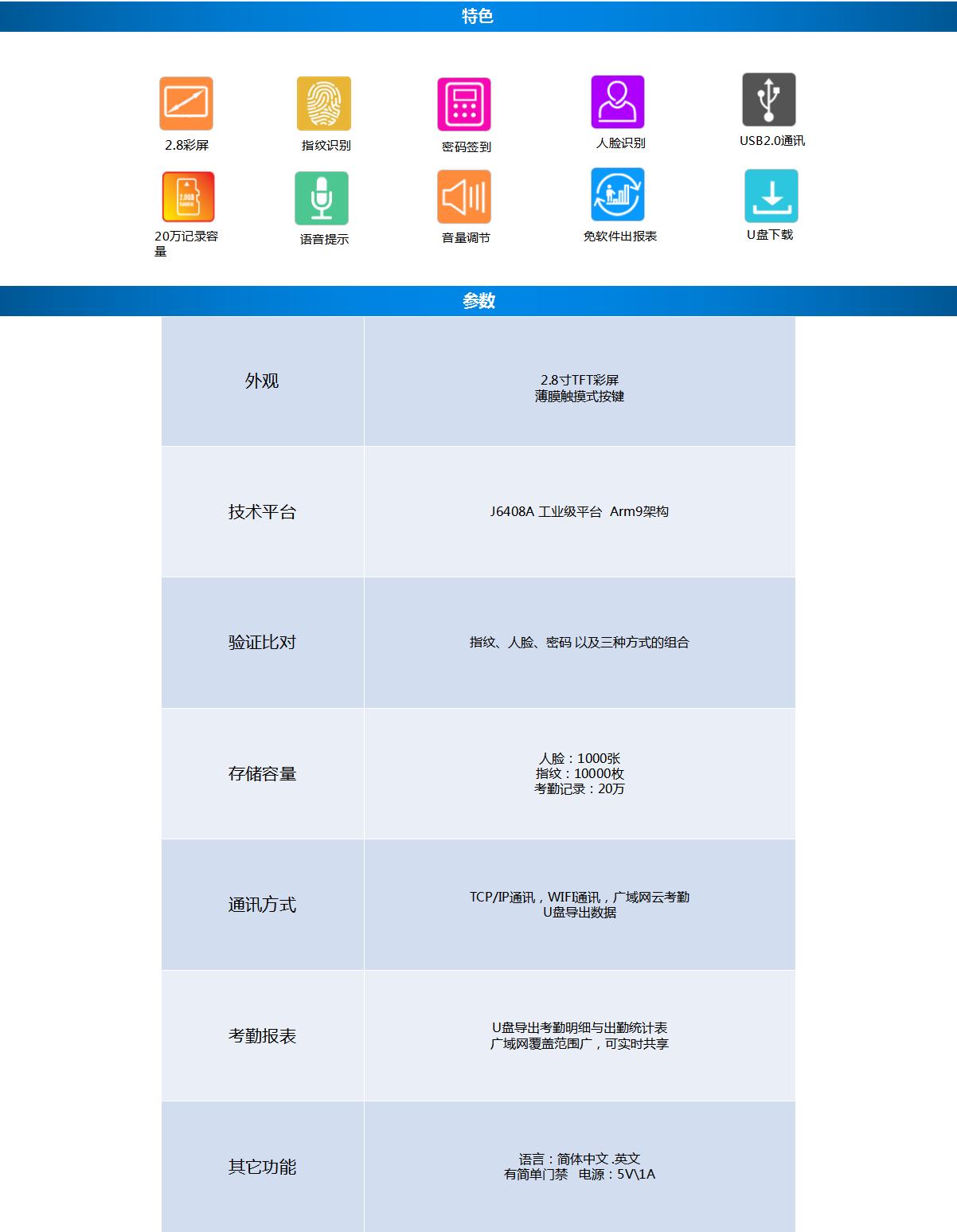 A5官网产品介绍-模板1202-普通品质输出_01.png